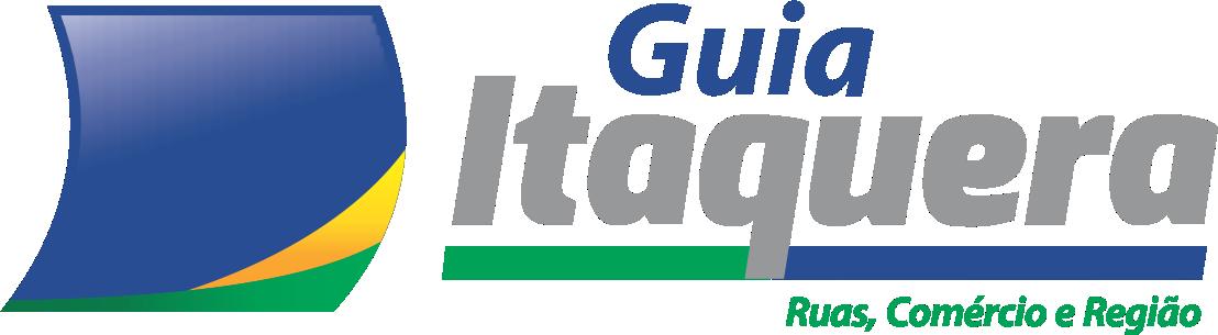 Guia Itaquera