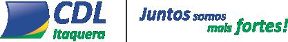CDL Itaquera Logo